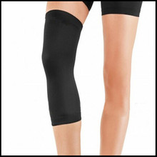Aofeite Copper Compression Knee Support Sleeve As Seen On TV