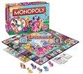 KIC-MP005 Lastes diseño niños juegos juego de monopolio