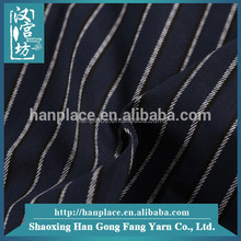 2015 new style Cheap T/C Print clothing material
