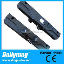 With Clutch Waterproof Linear Actuator