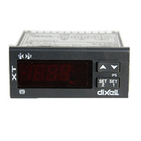 Dixell thermostat refrigerator for sale