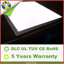 THD<15% led panel light 18w surface living room