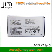 3.7V Cell Phone Battery Li3715T42P3h734158 For ZTE X500