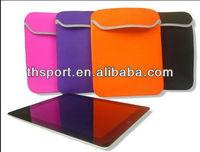 2013 new HOT design Universal neoprene tablet case