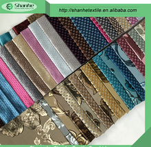 20 tons per day supply ability tr 65 35 rayon polyester velvet fabric