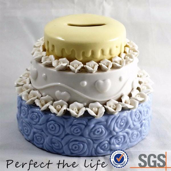 cake 3-1.jpg