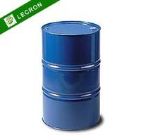 polyether polyol for polyurethane rigid foam