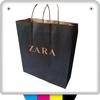 /p-detail/las-marcas-de-lujo-bolsa-de-papel-300002423685.html