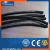 High Quality Rubber Fuel Hose/Flexible Fuel Hose/Diesel Fuel Hose