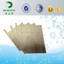 UV Protected Anti Insect&Bird Prevention Mango /Grape/Dragon Fruit Protect Bag Factory Price