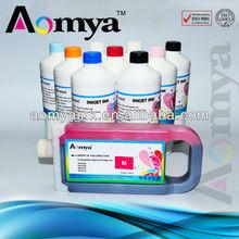 Compatible For HP Designjet 30 printer digital pigment ink