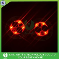 Led Flashing Glow Bottle Stick Made In China