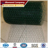 chicken coop wire netting 3/4 inches