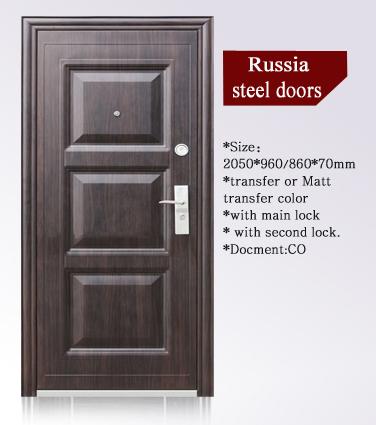 russia security door-2.jpg