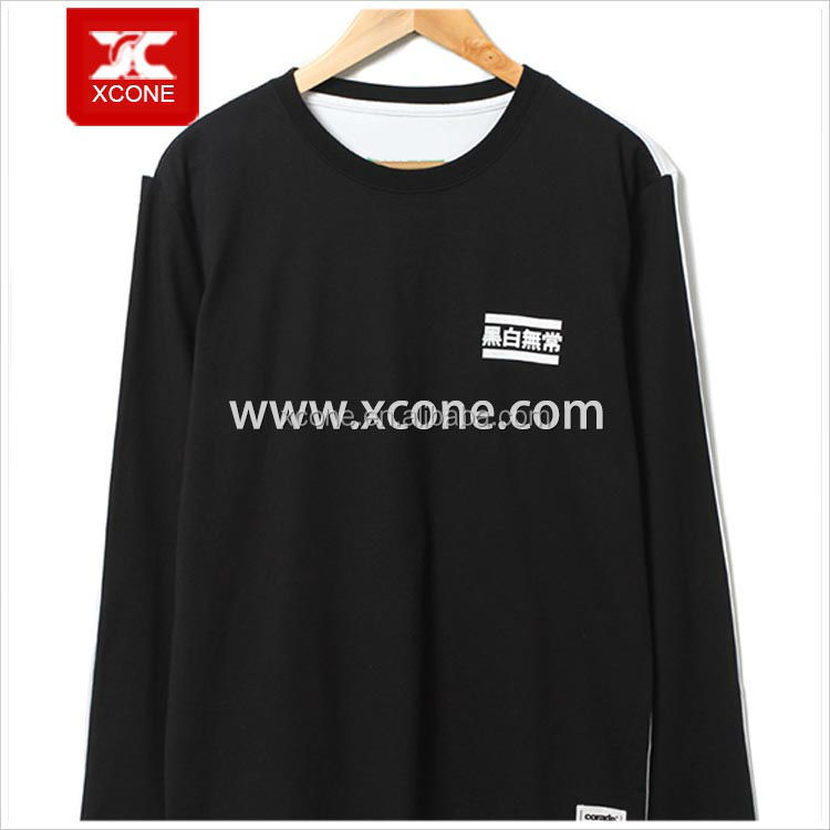 Sublimation custom made all over print full hand t shirts for Full hand t shirts for womens