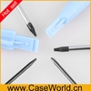 Hot selling for iphone 4 cell phone repair opening tools kit set 8 in 1
