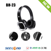 bluetooth headset of best price for America market