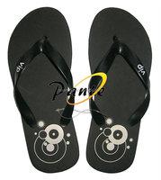 New ladies printed eva slippers/diy eva slippers/eva slippers 2015/fun feet slippers