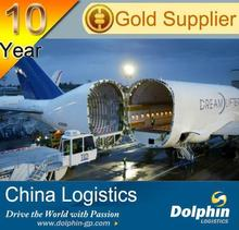 Cheap air freight forwarder from China to LARNACA / CYPRUS