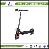 48v Reasonable Price electric scooter forever