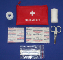 First-Aid Devices Type first aid kits for factory