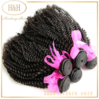 New 2015 Product Health And Beauty Hair Bands Best Deal Tangle Free 9a Virgin Mongolia Curly Hair