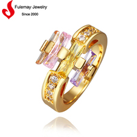 Beautiful gold custom cheap sports rings designs for sale