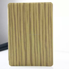 Classic Foldable Hot Press Stand Leather Case for iPad air 2,for ipad 6 cover