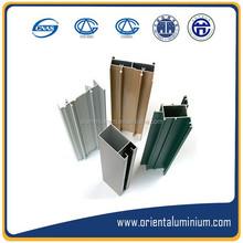 import aluminium