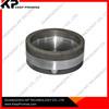 China high porosit 1v1 resin bond grinding wheels