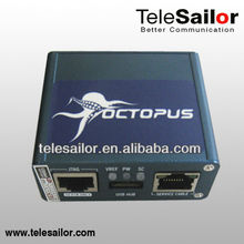 Unlock box of Octopus box full activation for Samsung + LG with 38 cables - software repair tools,unlock,repair,flash etc