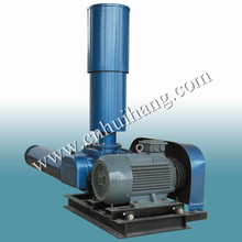 250-Normal pressure small electric air blower
