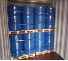 Trichloroethylene/TCE Good Price CAS:79-01-6