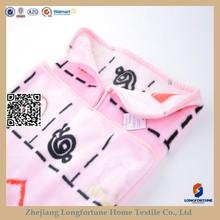 Muslin swaddle walmart wholesale alibaba china high quality baby polar fleece blanket cheap hello kitty blanket