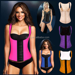 Bulk Stocks Cheap Plus Size Workout Waist Trainer