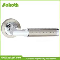 bathroom door fitting,wenzhou door hardware,wenzhou door lock factory