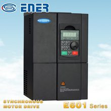 E601 Series synchronous motor driver