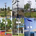 Hot vender poderosa 12V brilhante paisagem de alta potência levou luz do jardim