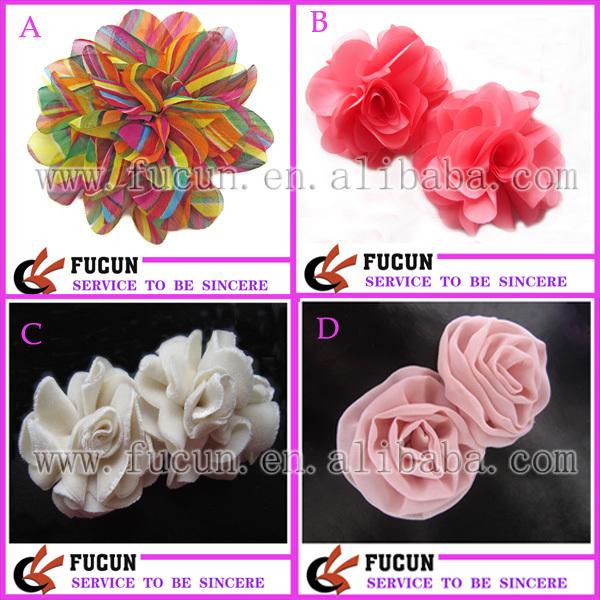 handmade flower shoe accessories 1.jpg