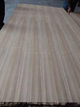 3.2mm gurjan dillantao pa eucalyptus poplar core nature burma teak fancy veneer laminated plywood