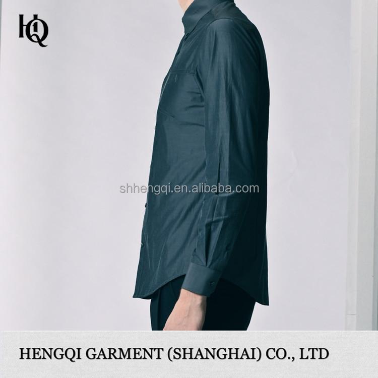 High end mens dress shirt in bulk wholesale buy mens for High end men s dress shirts