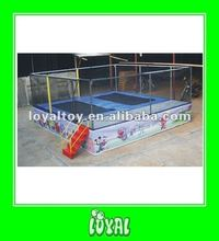 China Cheap ball bungee ties for sale