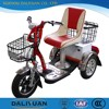 differential tricycle motor tricycle reverse gear for single