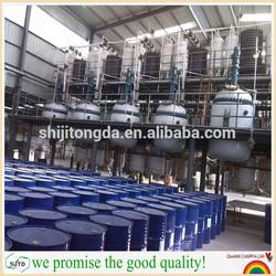 china high purity of Ethylene Glycol Monobutyl Ether99% /111-76-2
