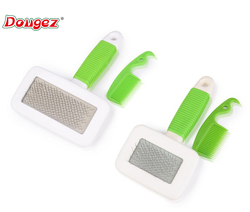 Hot Sale Professional factory supply Luxury pet brush,pet grooming,pet grooming products with 2 hours replied