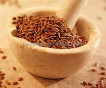 Sell Orgacin Linseed Oil/Flaxseed Oil From Natural Extract