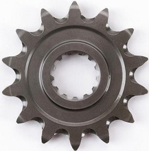grader spare parts Double row sprocket for Meritor axle