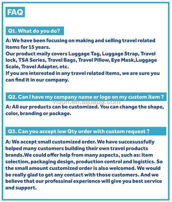 5 FAQ.jpg