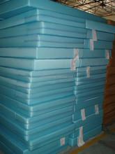 High quality waterproof full medical mattress