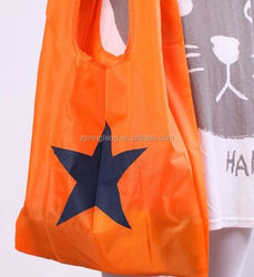ployster bag/ canvas shopping bag blank/ custom sample tote bag
